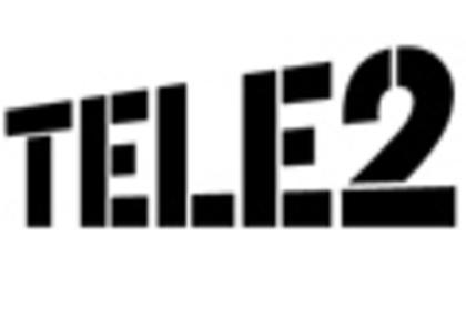 Default 14re